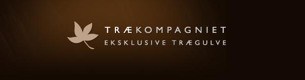 TRÆKOMPAGNIET ApS